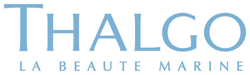 thalgo-logo copie